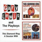 This Diamond Ring/A Session with Gary Lewis & the Playboys [Beat Goes On]