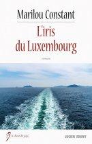 L'Iris du Luxembourg