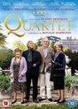 Quartet (Import)