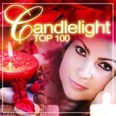 Candlelight Top 100