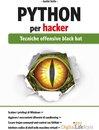 Python per hacker