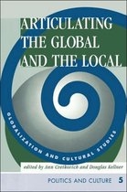 Articulating The Global And The Local