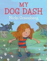 My Dog Dash