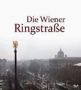 Afbeelding van Die Wiener Ringstrasse (German)