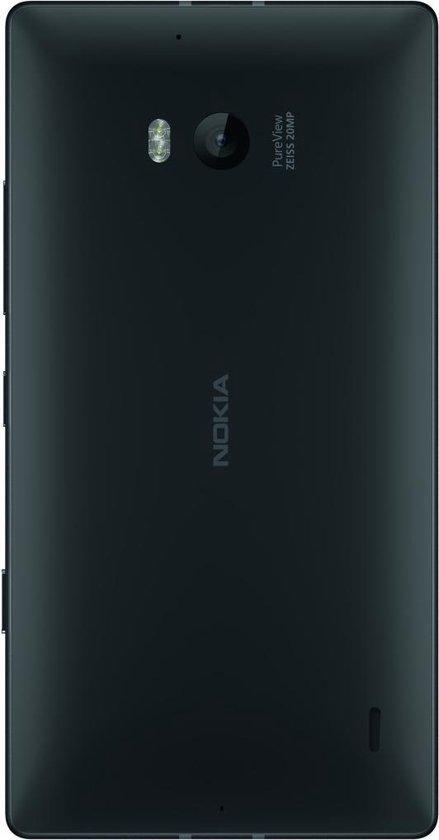 Nokia Lumia 930 - black