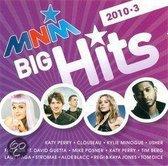 MNM Big Hits 2010.3