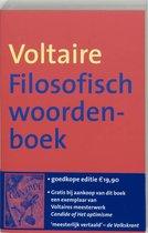 Filosofisch Woordenboek