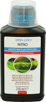 Easy life nitro - 1 st à 250 ml