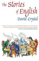 The Stories of English