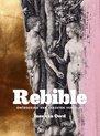 Rebible
