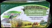 Mijten Opti-Form - Paardenvoer - 15 kg