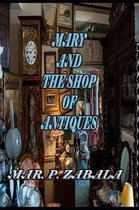Mary and the Shop of Antiques