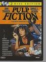 Pulp Fiction -Spec.Edit-
