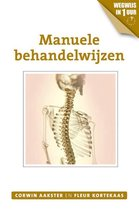 Geneeswijzen in Nederland 8 - Manuele behandelwijzen