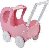 Kinderfeets Poppenwagen online kopen | Baby Plus