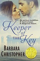 Keeper of the Key