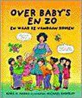 Over Baby'S En Zo