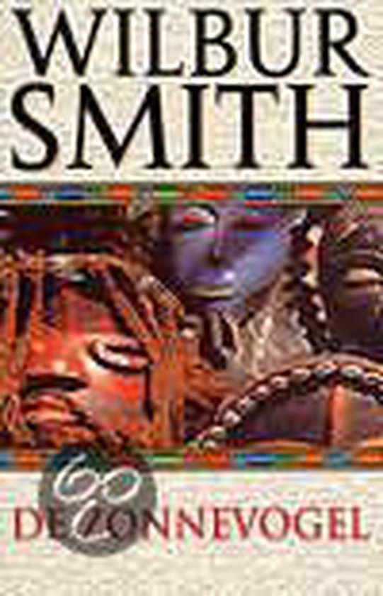 De zonnevogel - W. Smith | Readingchampions.org.uk