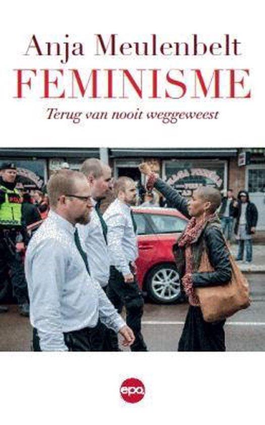 Feminisme - Anja Meulenbelt | Fthsonline.com