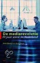 De mediarevolutie