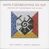 Maya-tijdsbeleving en NLP - Paul Liekens; M. Hermsen