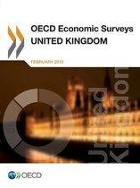 United Kingdom 2013