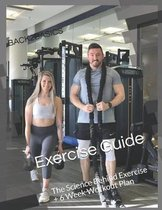 Back2Basics Exercise Guide
