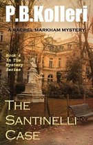 The Santinelli Case