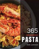 Pasta 365