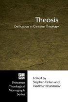 Theaosis