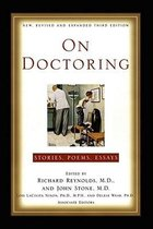 On Doctoring
