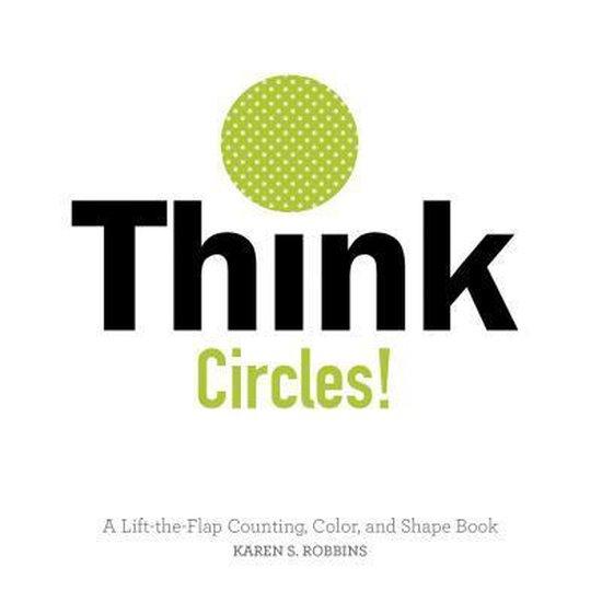 Think Circles