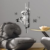 Disney Star Wars VII StormTrooper