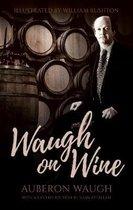 Waugh on Wine