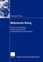 Mittelstands-Rating