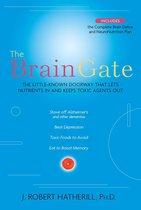 The Brain Gate
