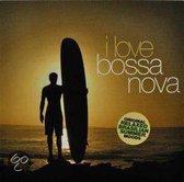 Various - I Love Bossa Nova