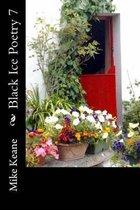 Black Ice Poetry 7