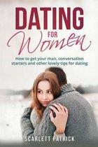 Dating for Women