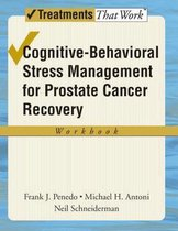 Cognitive-Behavioral Stress Management for Prostate Cancer Recovery
