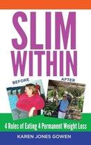 Slim Within