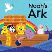 Magic Bible Bath Book