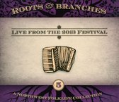 Roots & Branches, Vol. 5