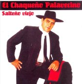 Salteno Viejo