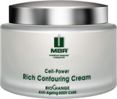 MBR Rich Contouring Cream 100 ML
