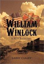 William Winlock