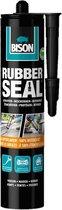 Bison rubber seal reparatiekit - 310 gram