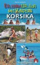 Erlebnisurlaub mit Kindern Korsika