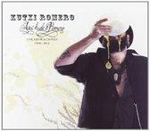 Aquí Huele a Romero: Colaboraciones 1998-2003