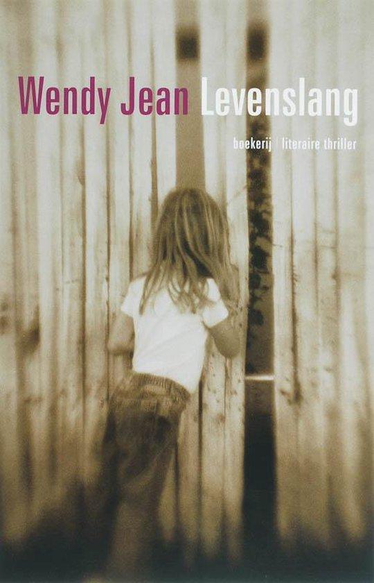 Levenslang - Wendy Jean |